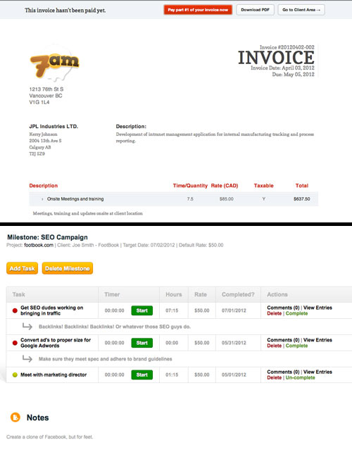 Essential-Tools-9-PancakeApp
