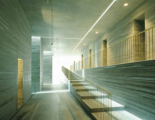 F5-All-That-Is-Solid-Zumthor