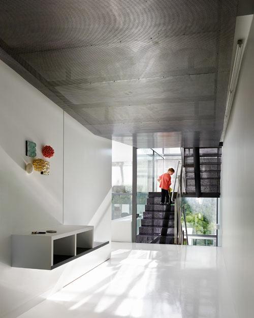 Fougeron-Arch-Flip-House-2