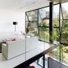 Fougeron-Arch-Flip-House-9
