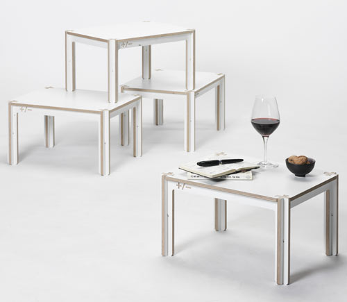 Fraaiheid-+Table-1