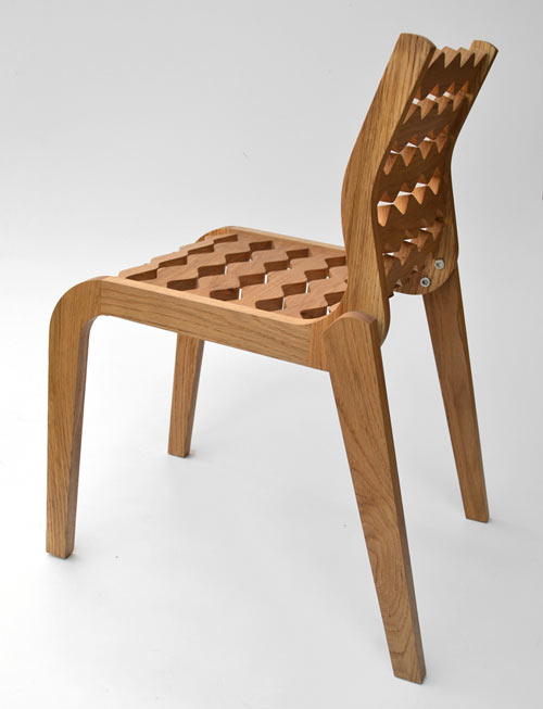 Gap-Chair-Carlos-Ortega-2