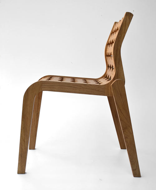 Gap-Chair-Carlos-Ortega-3