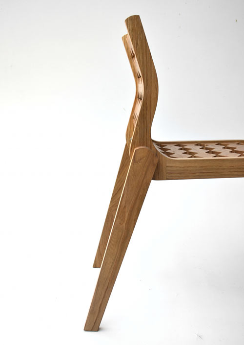 Gap-Chair-Carlos-Ortega-4