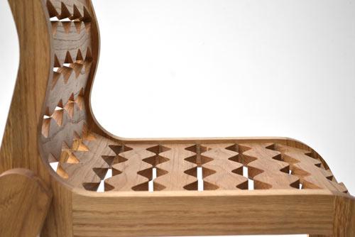 Gap-Chair-Carlos-Ortega-5