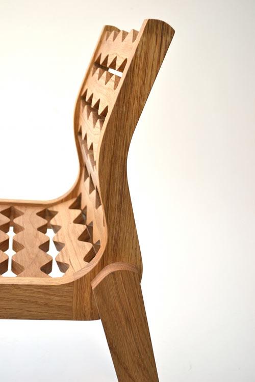 Gap-Chair-Carlos-Ortega-7