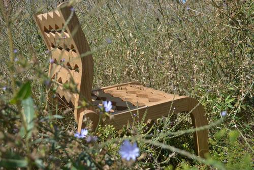 Gap-Chair-Carlos-Ortega-9