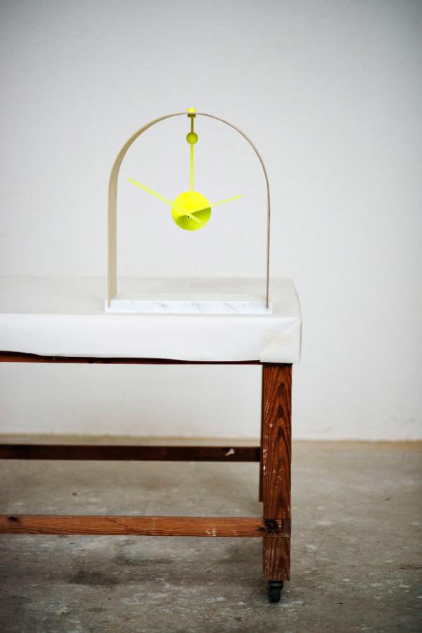 Hanna-Billqvist-clock-1