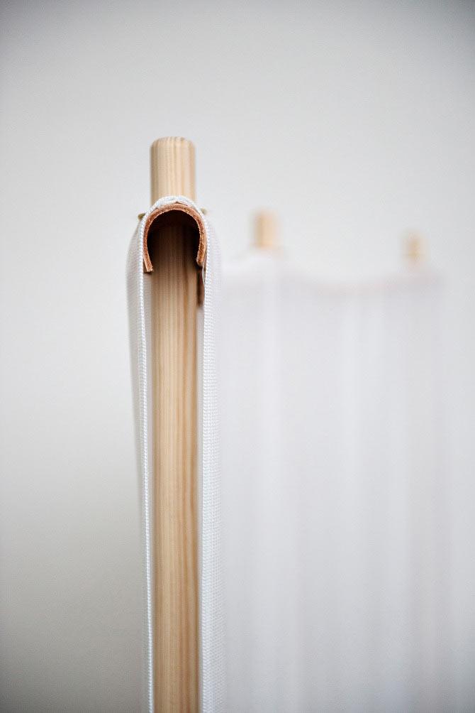 Hanna-Billqvist-dressing-area-detail