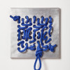 Jangada-Collection-Nicole-Tomazi-12-Wall