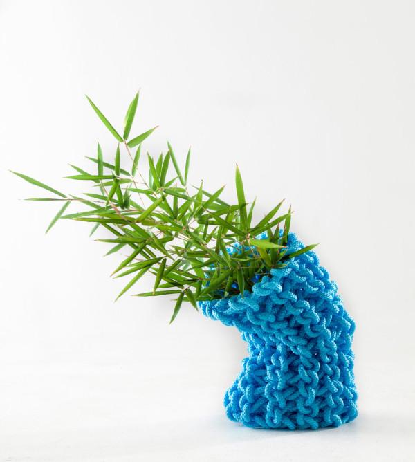 Jangada-Collection-Nicole-Tomazi-17-Vase
