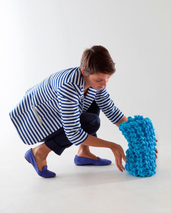 Jangada-Collection-Nicole-Tomazi-18-Vase
