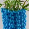 Jangada-Collection-Nicole-Tomazi-19-Vase