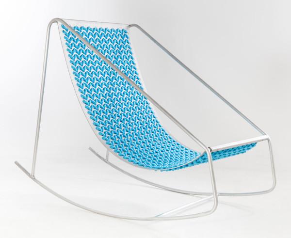 Jangada-Collection-Nicole-Tomazi-2-Chair