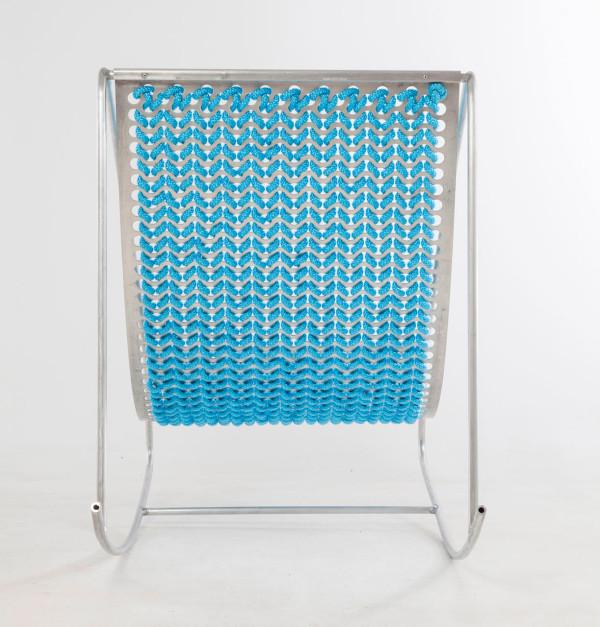 Jangada-Collection-Nicole-Tomazi-3-Chair