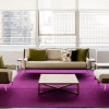 Knoll-ActivitySpace-10-Community