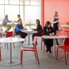 Knoll-ActivitySpace-11-Community