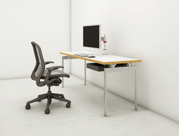 Knoll-ActivitySpace-3-Refuge