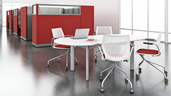 Knoll-ActivitySpace-6-Team