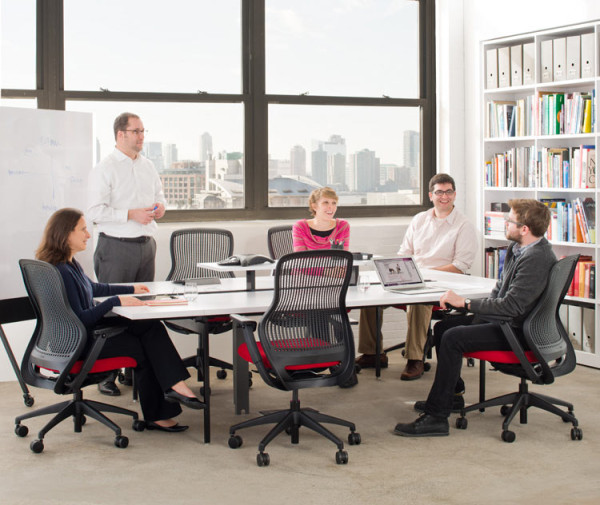 Knoll-ActivitySpace-7-Team