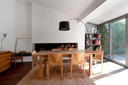 Le-Prado-House-Padovani-14
