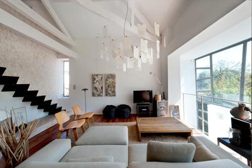Le-Prado-House-Padovani-1a