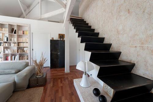 Le-Prado-House-Padovani-5