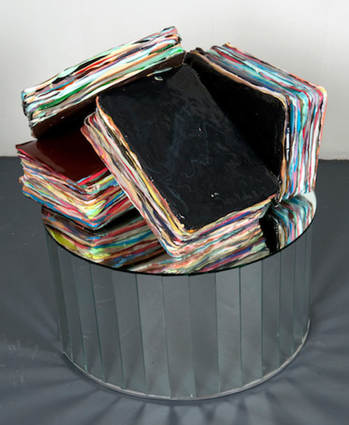 Leah-Rosenberg-Paint-Stacks-11