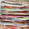 Leah-Rosenberg-Paint-Stacks-3