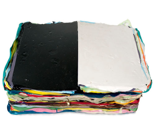 Leah-Rosenberg-Paint-Stacks-4