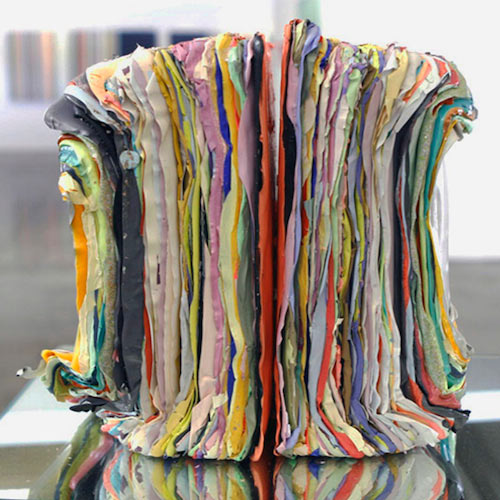 Leah-Rosenberg-Paint-Stacks-8