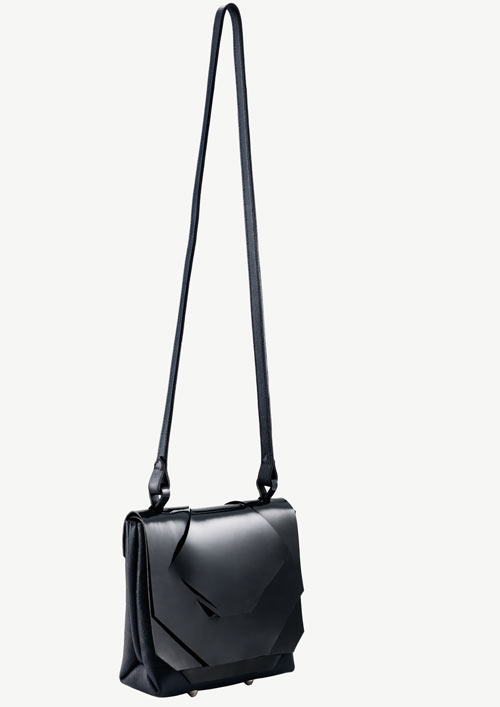 Loosen-Bag-Linda-Sieto-8-patentblue