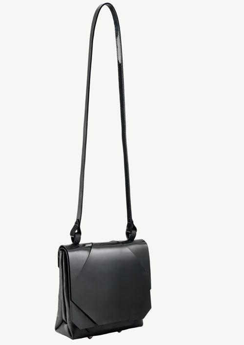 Loosen-Bag-Linda-Sieto-9patentgrey