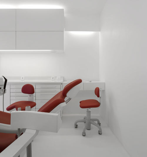 MMVArquitecto-Dental-11
