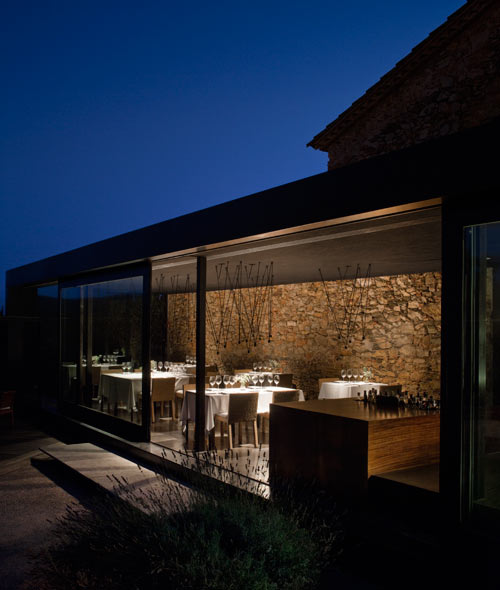 Match-Light-Vibia-5-Restaurant