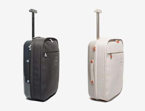 September, 2015 | Luggage And Suitcases