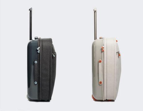 Michael-Young-Zixag-Suitcase-3