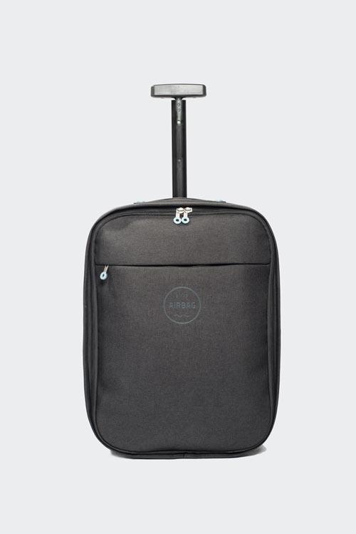 Michael-Young-Zixag-Suitcase-5