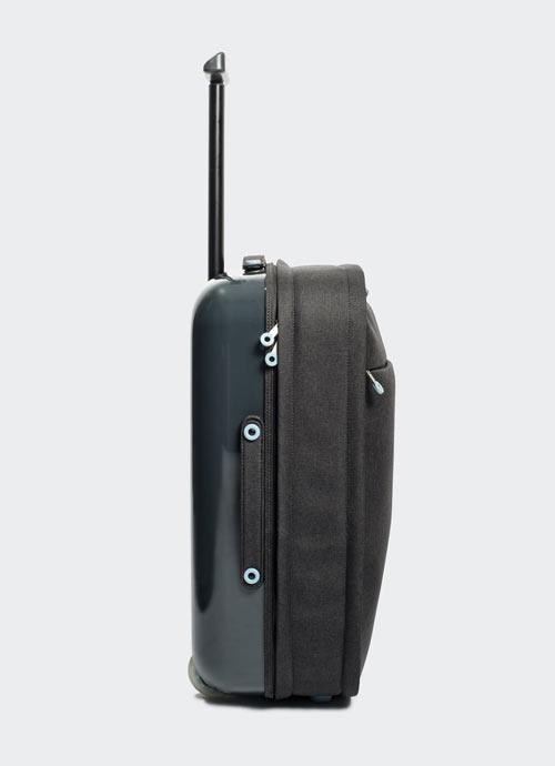Michael-Young-Zixag-Suitcase-9