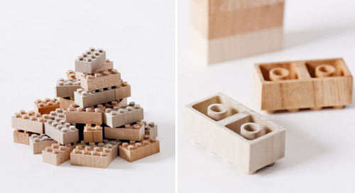 Mokulock-Wood-Blocks-3