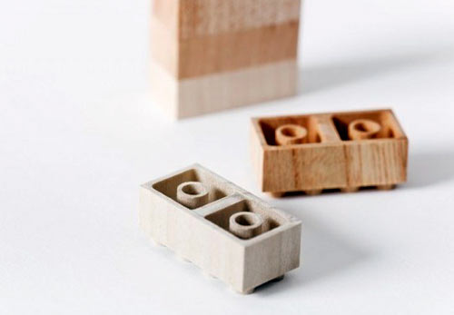 Mokulock-Wood-Blocks-4