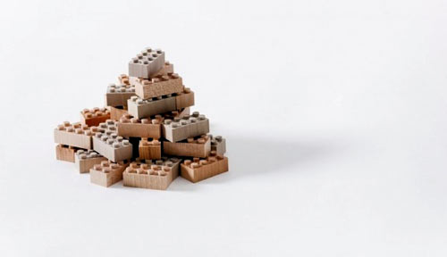 Mokulock-Wood-Blocks-5