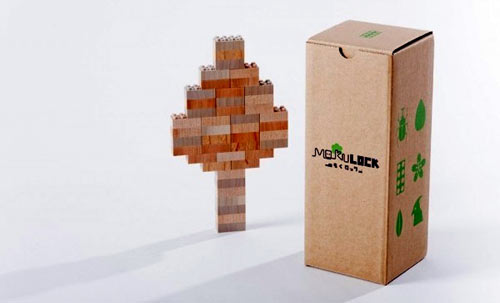 Mokulock-Wood-Blocks-6