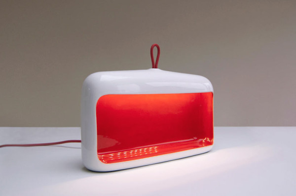 Naica Lamp by Daniel Debiasi & Federico Sandri for Ligne Roset in main home furnishings  Category