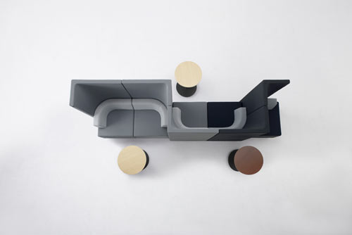 Nendo-Brackets-Sofa-Kokuyo-10