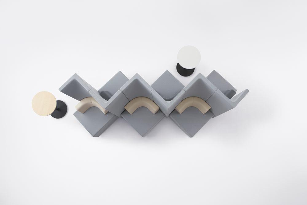 Nendo-Brackets-Sofa-Kokuyo-11