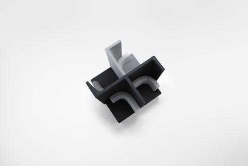 Nendo-Brackets-Sofa-Kokuyo-2