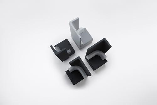 Nendo-Brackets-Sofa-Kokuyo-3