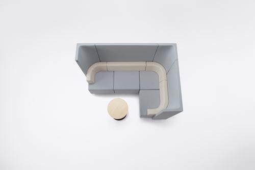 Nendo-Brackets-Sofa-Kokuyo-4