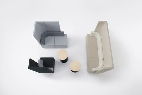 Nendo-Brackets-Sofa-Kokuyo-6